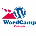 wordcampct_rgb-300x195