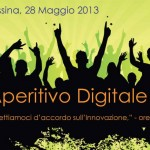 aperitivo-digitale-messina