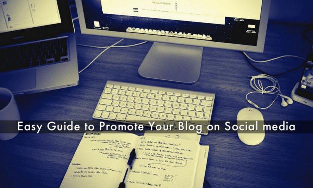 Come Trovare Pubblicità per un Blog o un Sito