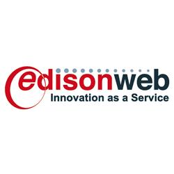 Edisonweb