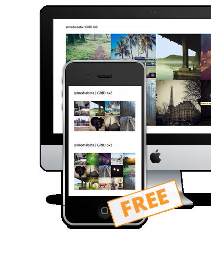 mobile-free-enjoyinstagram-01