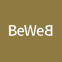 BeWeB – Beni ecclesiastici in web