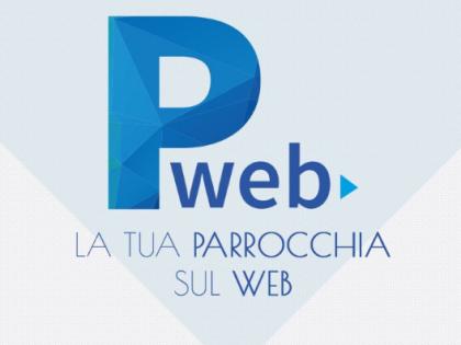 PWEB – La tua parrocchia sul WEB